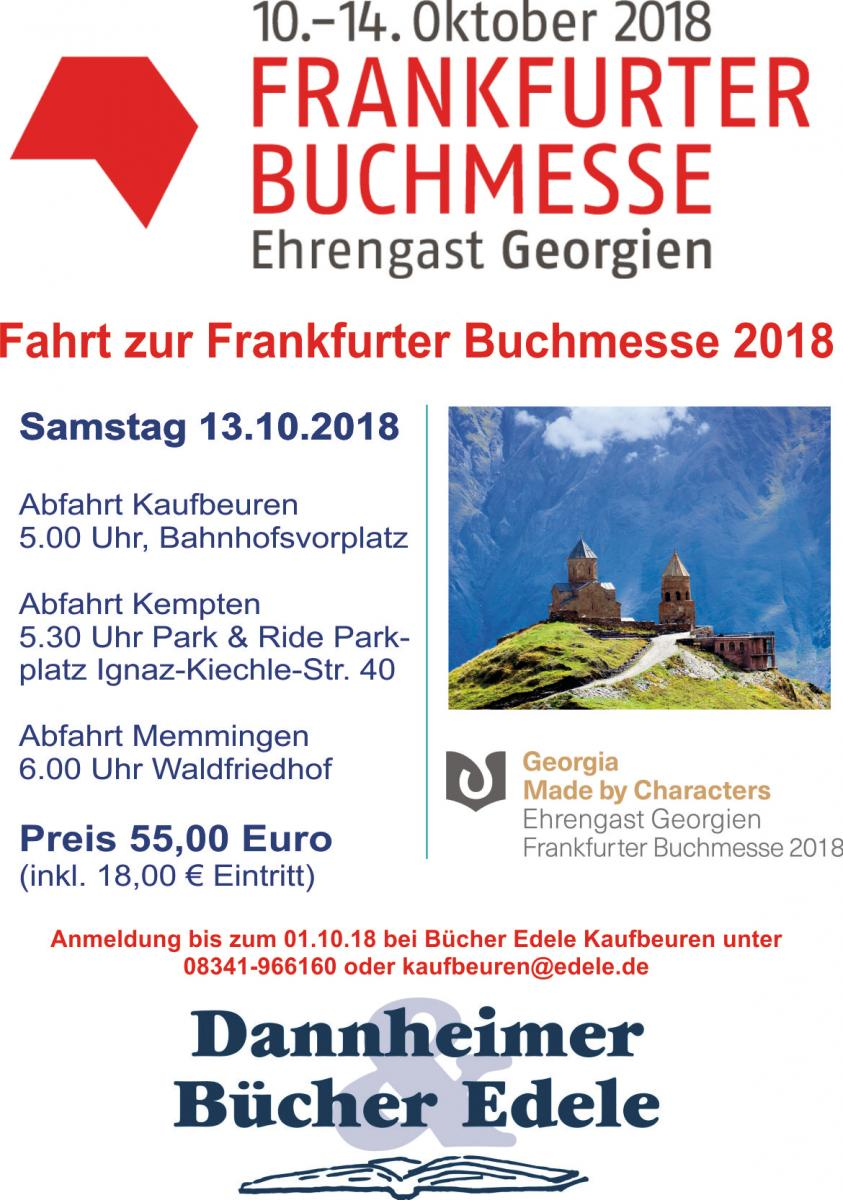 buchmesse_2018_flyer.jpg