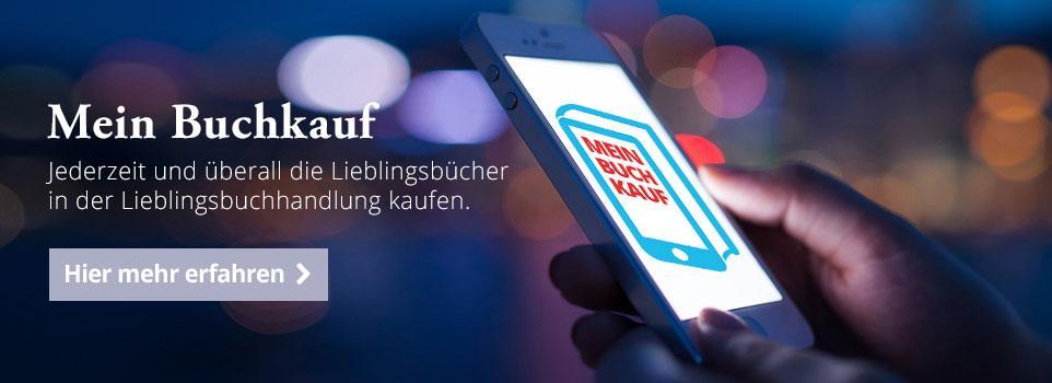 Mein Buchkauf - App